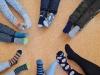 2021-03-21 minėjome tarptautinę Pasaulinę Dauno sindromo dieną