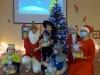 Kalėdų metas 2020-12